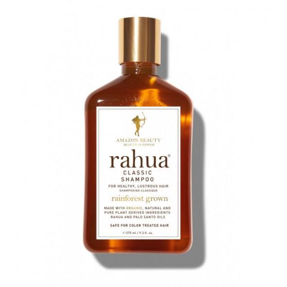 Shampoing Réparateur Rahua