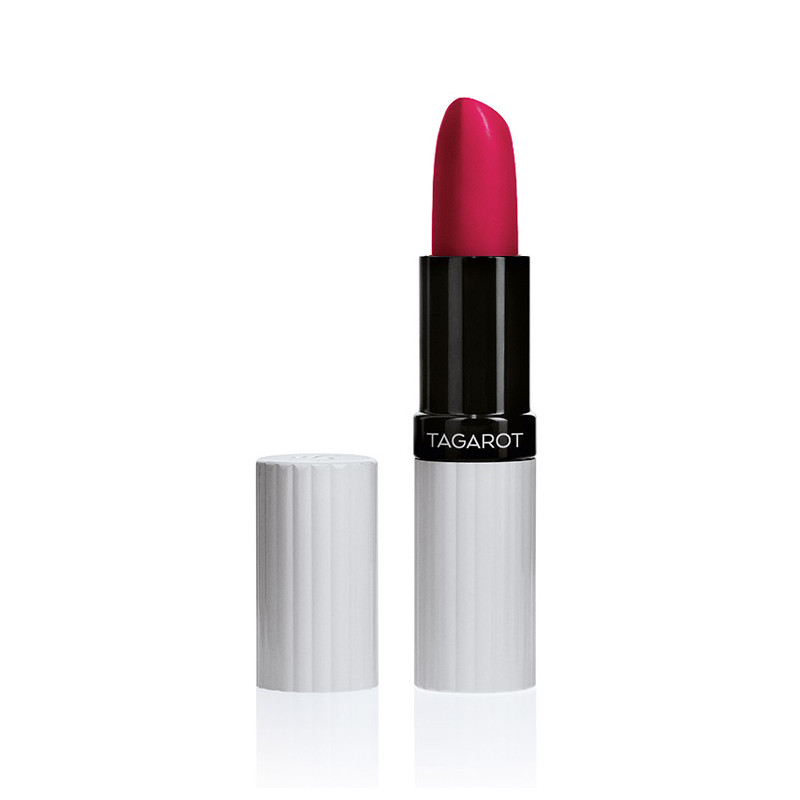 Tagarot Lipstick n°7 -  Love Berry