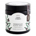 Savon Noir Marocain - 180gr