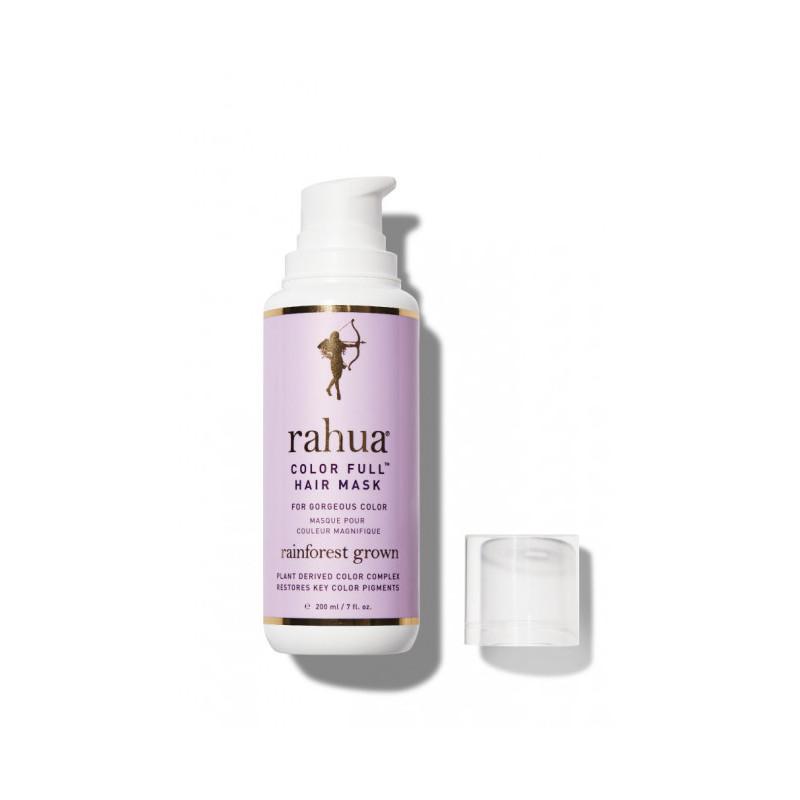 Rahua Masque capillaire Color Full - 200ml