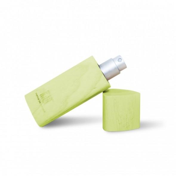 Eau de parfum AMAZONIA - 11ml