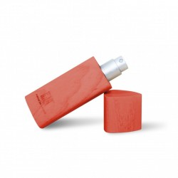 Eau de parfum MADAGASCAR - 11ml