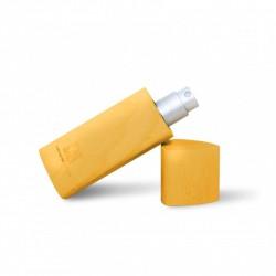 Eau de parfum ATLAS - 11ml