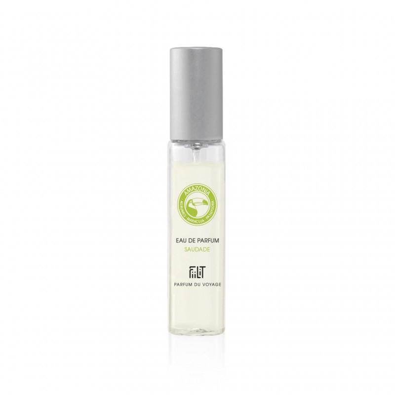 Recharge Eau de Parfum AMAZONIA - 11ml