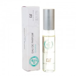 Recharge Eau de parfum POLYNESIE - 11ml