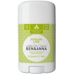 Déodorant Stick - Persian Lime - 60g
