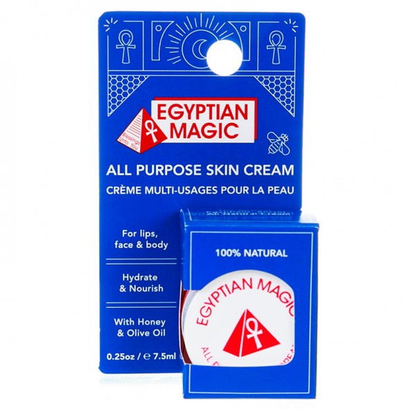 Baume Egyptian Magic  - 7,5ml