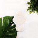 Serviette hygiénique lavable - Medium