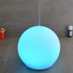 Diffuseur d'huile essentielle ultrasonique O'zen Zen'arôme