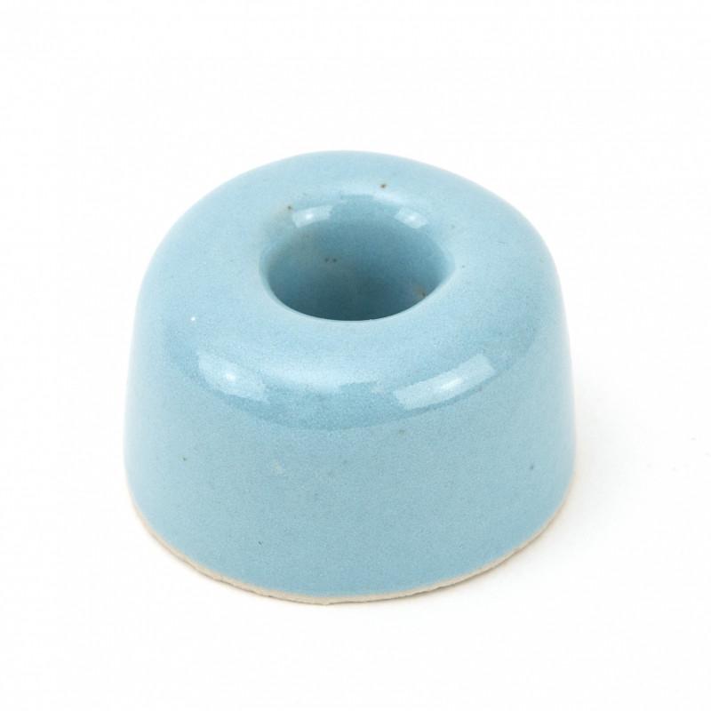 Porte-brosses à dents - Bleu