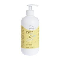 Gel lavant surgras - 500 ml