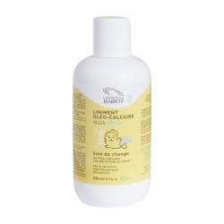 Liniment oléo-calcaire - 200 ml