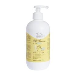Liniment oléo-calcaire - 500 ml