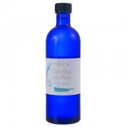 Hydrolat de menthe Poivrée - 200 ml