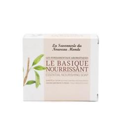 Savon Le Basique - 100gr