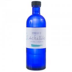 Hydrolat d'Achillée - 200 ml