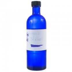 Hydrolat de Bleuet - 200 ml