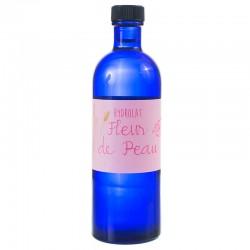 Hydrolat Fleur de Peau - 200 ml