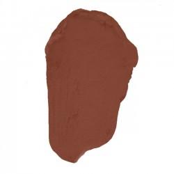 Fond de teint crème Velvet - 7g