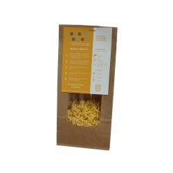 Kit lessive Carotte Agrumes -100g