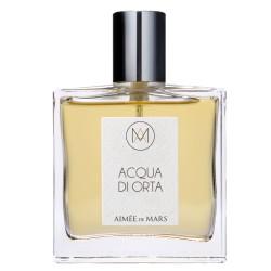 Eau de Parfum Acqua di Orta - 50ml