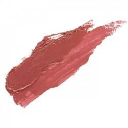 Rouge à lèvres Romantic Rose