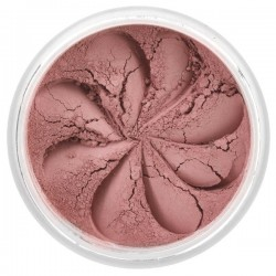 Blush FLUSHED de Lily Lolo