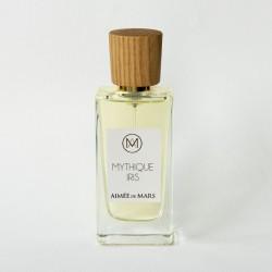 MYTHIQUE IRIS - Eau de parfum 30 ml