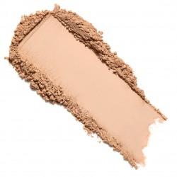 Recharge fond de teint minéral SPF 15 Cookie - 10 g