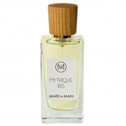 MYTHIQUE IRIS - Eau de parfum 30 ml Aimée de Mars