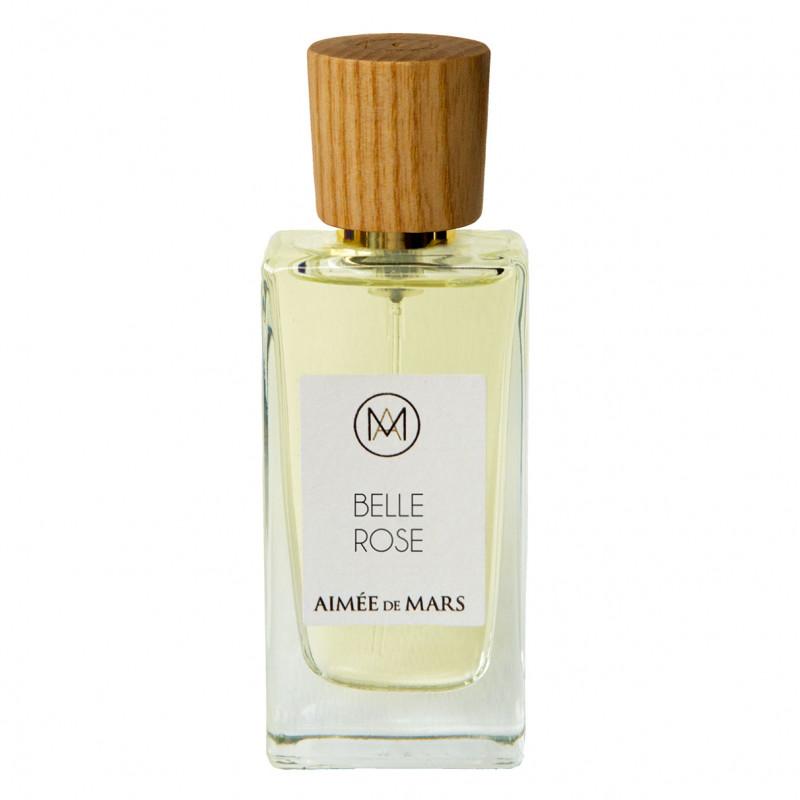 BELLE ROSE - Eau de parfum 30 ml - Aimée de Mars