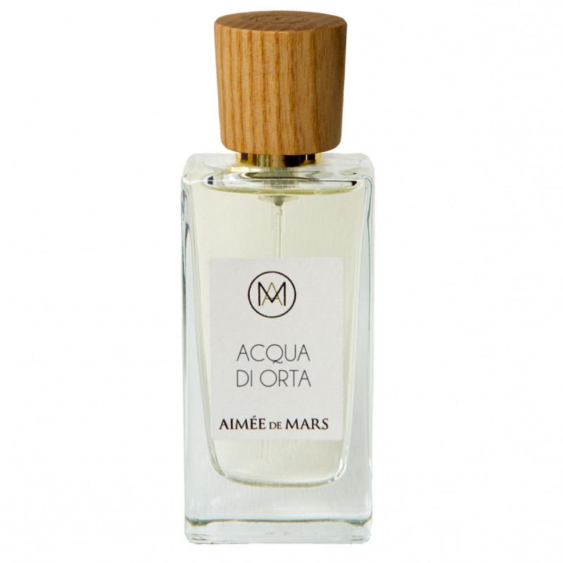 Eau de Parfum Acqua di Orta - 30ml