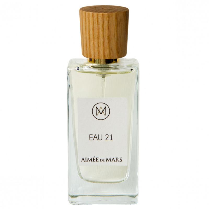 Eau de Parfum EAU 21 - 30ml