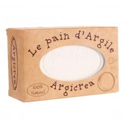 Pain d'Argile Argicrea