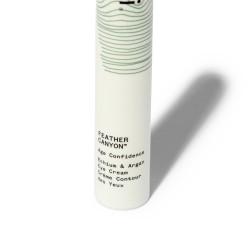Crème Délicate pour les Yeux Vipérine & Argan - PAI SKINCARE