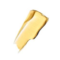 Crème Calmante pour le Corps - Consoude & Calendula - PAI SKINCARE