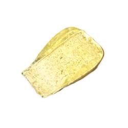 Exfoliant Illuminateur de Teint PAI