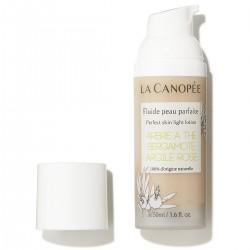 Fluide peau parfaite - 50 ml