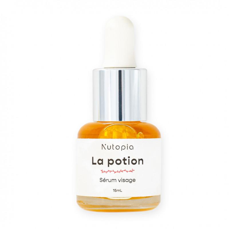 La Potion - 15 ml