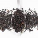 Thé noir du matin bio - recharge