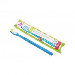 Brosse à Dents à Tête Rechargeable - Turquoise Medium