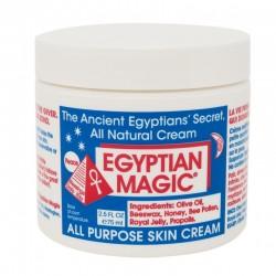 Baume Egyptian Magic 75 ml