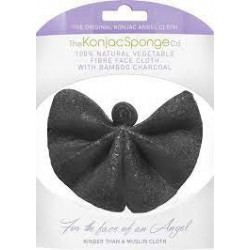 Lingette Konjac noire Angel...