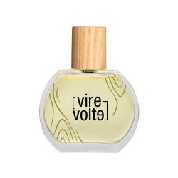 Eau de Parfum Vert Désert seul