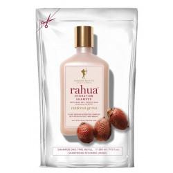 Recharge 280 ml Shampoing Hydratant - Rahua
