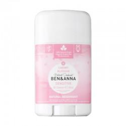 Déodorant stick peaux sensibles Japanese Cherry Blossom - 60g