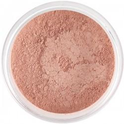 Blush BEACH BABE de Lily Lolo