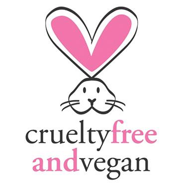 Tous nos soins vegan