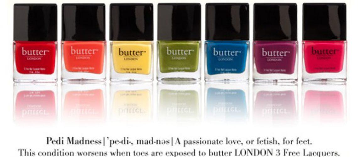 butter_london