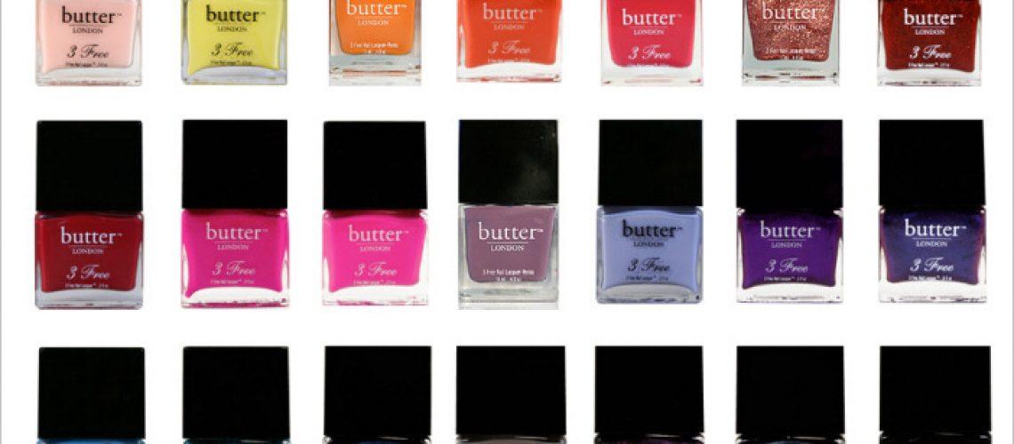 butterlondon-varnish-colours